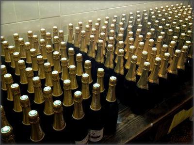 habillage_champagne_baroni_2