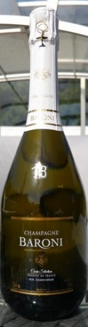 baroni-pur-chardonnay-500