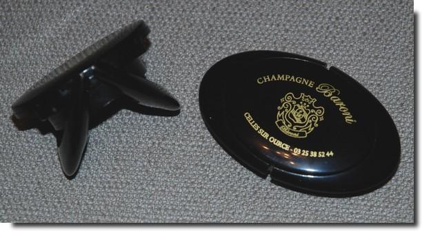 champagne_baroni_bouchon_hermetique_noir_600
