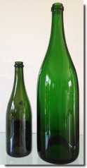 jeroboam_versus_75cl_champagne_baroni