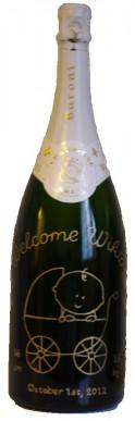 magnum_champagne_baroni_grave_noel_welcom