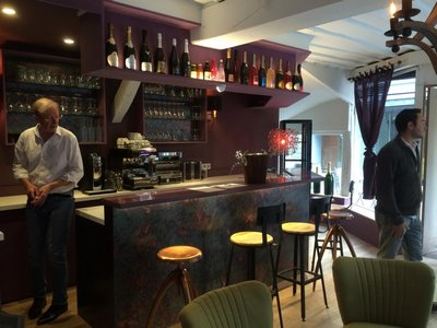 boutique_troyes_1_400