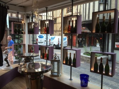 boutique_troyes_3_400