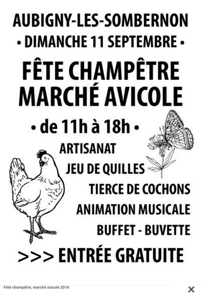 champagne_baroni_journee_champetre_aubigny_400