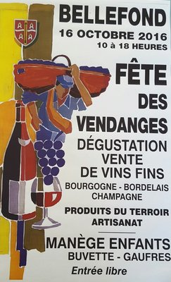 illustration-fete-des-vendanges-2016