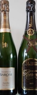 champagne_Baroni_pack_decouverte_410