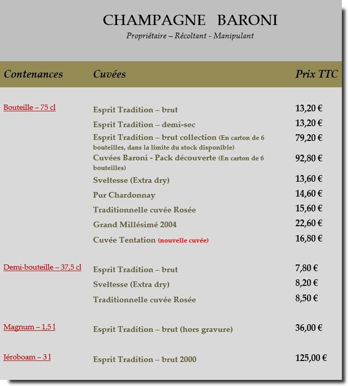 tarifs_champagne_baroni_20180701_ombre
