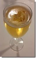 champagne_baroni_flute