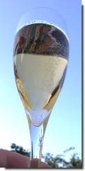 champagne_baroni_flute_ciel