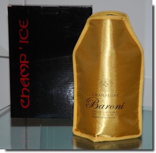 champagne_baroni_raffraichisseur_bouteille