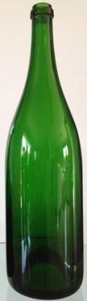 Champagne Baroni - Jéroboam, 3 litres