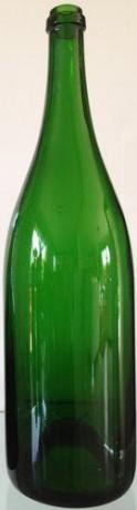 Champagne Baroni - Jéroboam