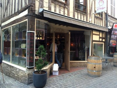 boutique_troyes_2_400