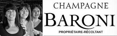 Champagne_Baroni_propriétaire_récoltant_manipulant_4