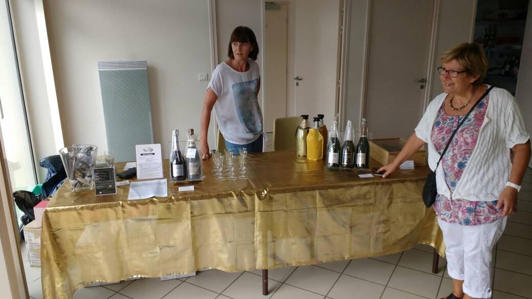 champagne_baroni_marche_champetre_aubigny_stand
